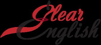 Clear English