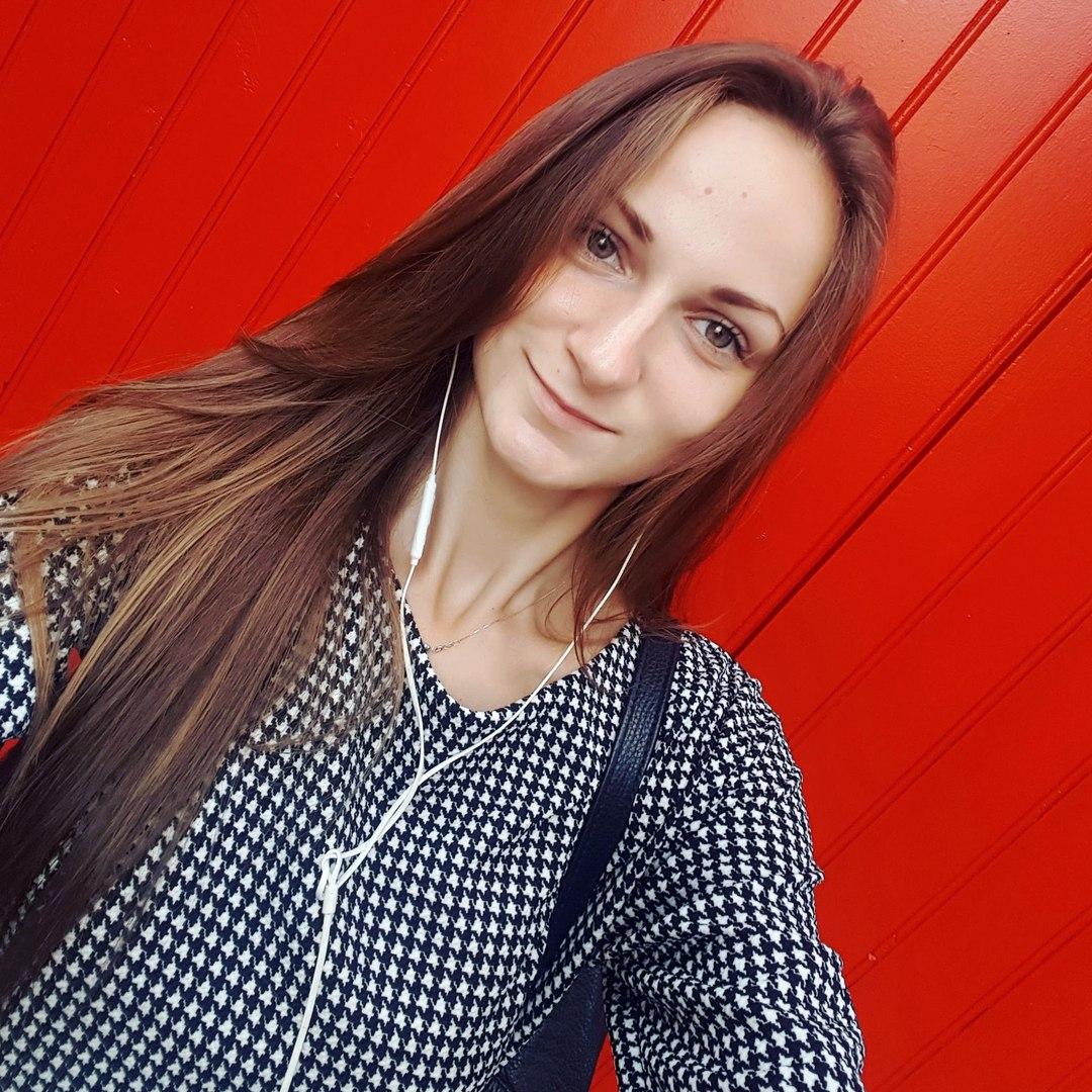 Наталі Бойко